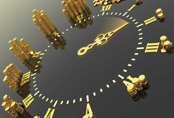物流场景下应该如何开展供应链金融?