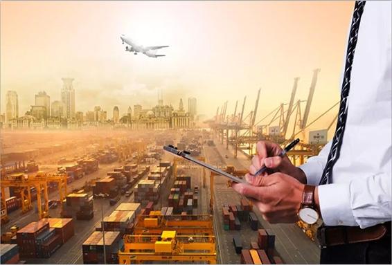 供应链金融的市场机会及发展趋势!