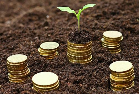 供应链金融中主要的风险来自于核心企业