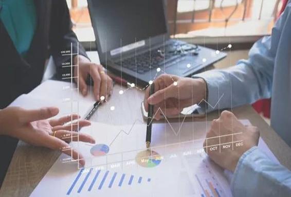 供应链金融:业务模式日趋多样化