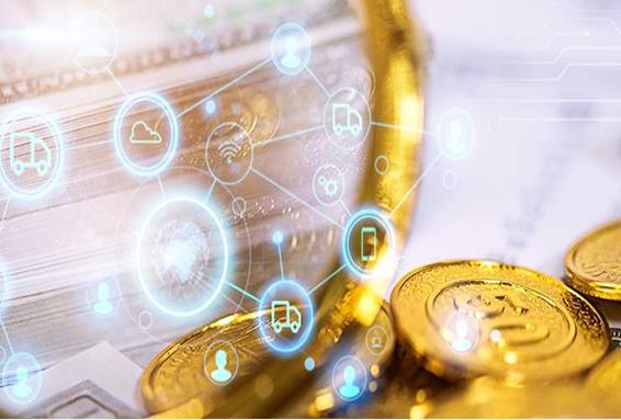 供应链管理必须澄清的几个基本概念
