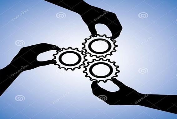 各国携手共同维护全球供应链安全