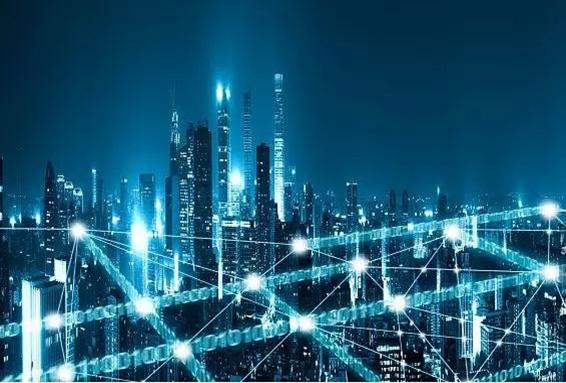 央行明确金融与科技融合发展,供应链金融迎来崭新利好