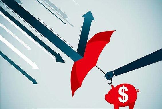 供应链金融不同风险点的识别方法